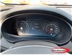 2019 Kia Sorento 3.3L LX (Stk: 21MR19A) in Midland - Image 10 of 19