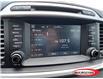 2019 Kia Sorento 3.3L LX (Stk: 21MR19A) in Midland - Image 11 of 19