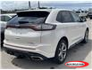 2018 Ford Edge Sport (Stk: 21T380B) in Midland - Image 3 of 14