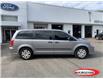 2014 Dodge Grand Caravan SE/SXT (Stk: 21128A) in Parry Sound - Image 2 of 17