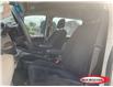 2014 Dodge Grand Caravan SE/SXT (Stk: 21128A) in Parry Sound - Image 4 of 17