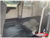 2014 Dodge Grand Caravan SE/SXT (Stk: 21128A) in Parry Sound - Image 6 of 17