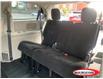 2014 Dodge Grand Caravan SE/SXT (Stk: 21128A) in Parry Sound - Image 8 of 17
