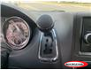 2014 Dodge Grand Caravan SE/SXT (Stk: 21128A) in Parry Sound - Image 11 of 17
