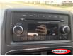 2014 Dodge Grand Caravan SE/SXT (Stk: 21128A) in Parry Sound - Image 12 of 17