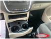 2014 Dodge Grand Caravan SE/SXT (Stk: 21128A) in Parry Sound - Image 14 of 17