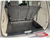 2014 Dodge Grand Caravan SE/SXT (Stk: 21128A) in Parry Sound - Image 16 of 17