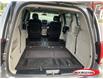 2014 Dodge Grand Caravan SE/SXT (Stk: 21128A) in Parry Sound - Image 17 of 17