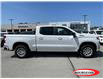 2020 Chevrolet Silverado 1500 RST (Stk: 21T418A) in Midland - Image 2 of 18