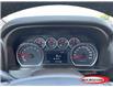 2020 Chevrolet Silverado 1500 RST (Stk: 21T418A) in Midland - Image 10 of 18