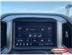 2020 Chevrolet Silverado 1500 RST (Stk: 21T418A) in Midland - Image 12 of 18