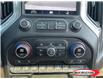2020 Chevrolet Silverado 1500 RST (Stk: 21T418A) in Midland - Image 14 of 18