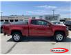 2016 Chevrolet Colorado LT (Stk: 21RT16A) in Midland - Image 2 of 11