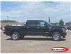 2021 Ford F-250 Limited (Stk: 21T263A) in Midland - Image 4 of 29
