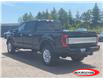 2021 Ford F-250 Limited (Stk: 21T263A) in Midland - Image 7 of 29