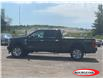 2021 Ford F-250 Limited (Stk: 21T263A) in Midland - Image 8 of 29