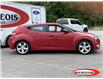 2013 Hyundai Veloster  (Stk: 22TC11A) in Midland - Image 2 of 11