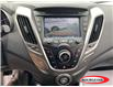 2013 Hyundai Veloster  (Stk: 22TC11A) in Midland - Image 10 of 11