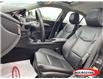2018 Cadillac ATS 2.0L Turbo Luxury (Stk: 00U015A) in Midland - Image 4 of 14