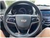 2018 Cadillac ATS 2.0L Turbo Luxury (Stk: 00U015A) in Midland - Image 7 of 14
