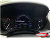 2018 Cadillac ATS 2.0L Turbo Luxury (Stk: 00U015A) in Midland - Image 8 of 14