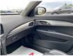 2018 Cadillac ATS 2.0L Turbo Luxury (Stk: 00U015A) in Midland - Image 12 of 14