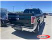 2013 Ford F-150 XLT (Stk: 21T60A) in Midland - Image 3 of 12
