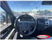 2013 Ford F-150 XLT (Stk: 21T60A) in Midland - Image 7 of 12