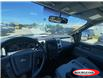 2013 Ford F-150 XLT (Stk: 21T60A) in Midland - Image 12 of 12