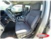2015 Chevrolet Silverado 1500 1LT (Stk: 21T398AA) in Midland - Image 5 of 11