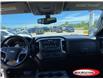 2015 Chevrolet Silverado 1500 1LT (Stk: 21T398AA) in Midland - Image 7 of 11