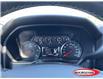 2015 Chevrolet Silverado 1500 1LT (Stk: 21T398AA) in Midland - Image 8 of 11