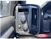 2015 Chevrolet Silverado 1500 1LT (Stk: 21T398AA) in Midland - Image 11 of 11