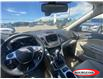 2013 Ford Escape SEL (Stk: 20T773A) in Midland - Image 10 of 10