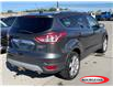 2016 Ford Escape Titanium (Stk: 0313PT) in Midland - Image 3 of 17