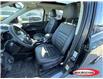 2016 Ford Escape Titanium (Stk: 0313PT) in Midland - Image 5 of 17