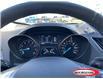 2016 Ford Escape Titanium (Stk: 0313PT) in Midland - Image 9 of 17