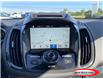 2016 Ford Escape Titanium (Stk: 0313PT) in Midland - Image 12 of 17