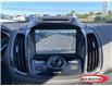 2016 Ford Escape Titanium (Stk: 0313PT) in Midland - Image 13 of 17