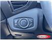 2016 Ford Escape Titanium (Stk: 0313PT) in Midland - Image 17 of 17