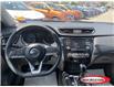 2017 Nissan Rogue SV (Stk: 00U223) in Midland - Image 8 of 16