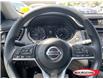 2017 Nissan Rogue SV (Stk: 00U223) in Midland - Image 9 of 16