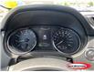 2017 Nissan Rogue SV (Stk: 00U223) in Midland - Image 10 of 16