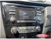 2017 Nissan Rogue SV (Stk: 00U223) in Midland - Image 11 of 16