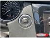 2017 Nissan Rogue SV (Stk: 00U223) in Midland - Image 14 of 16