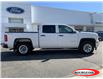2015 GMC Sierra 1500 Base (Stk: 21136A) in Parry Sound - Image 2 of 17