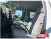 2015 GMC Sierra 1500 Base (Stk: 21136A) in Parry Sound - Image 4 of 17