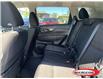 2018 Nissan Rogue SV (Stk: 00U222) in Midland - Image 6 of 17