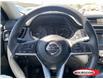 2018 Nissan Rogue SV (Stk: 00U222) in Midland - Image 9 of 17