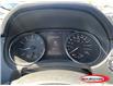 2018 Nissan Rogue SV (Stk: 00U222) in Midland - Image 10 of 17